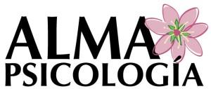 Logo cuadrado de Alma Psicología
